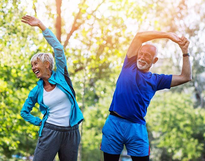 659x519-Stretching-Exercises