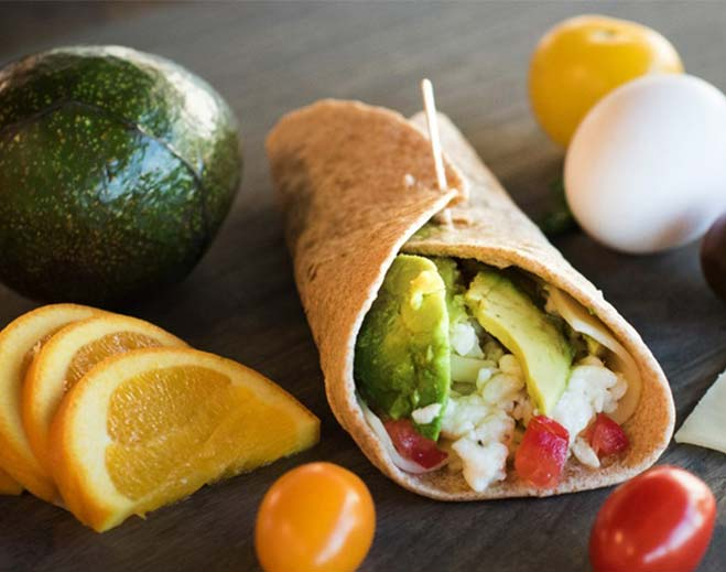 Egg-and-Cheese-Wrap-659x519