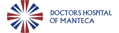 Doctors Hospital of Manteca logo