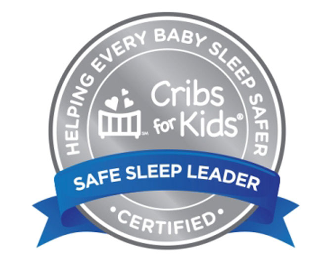 659x519iSilver-Safe-Sleep-Leader