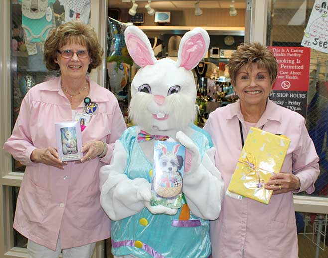 DHM-Auxiliary-Easter-Candy-659-x-519