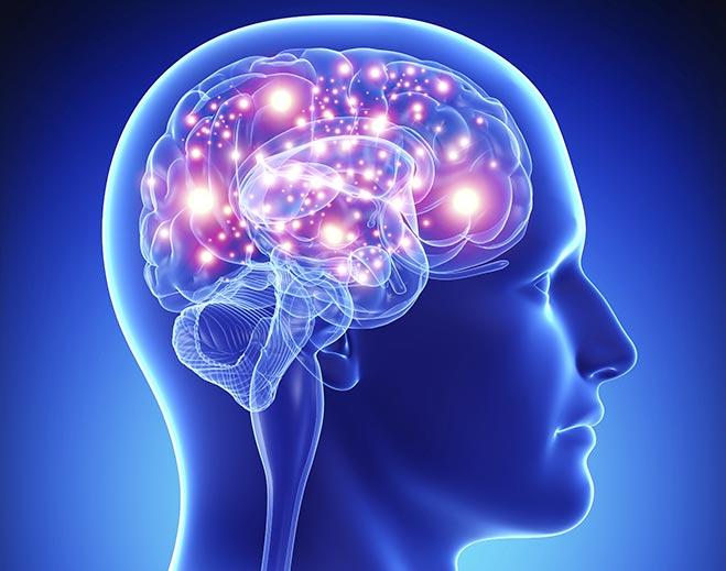 neurology-neuroreceptors-brain-disease