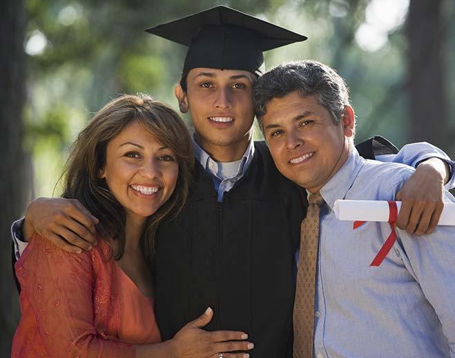 scholarships-feat