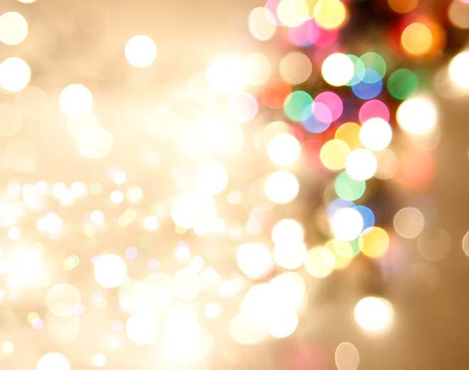 tree-of-lights-feat
