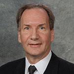 Photo of Gregg Garrison